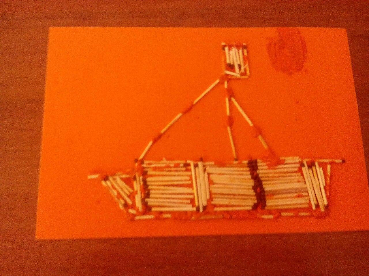 Схемы вязания шапочек с ушками 67
